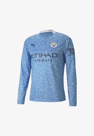 Club wear - team light blue-peacoat
