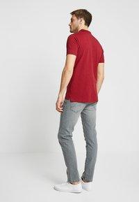 edc by Esprit - Slim fit jeans - grey medium wash - 2