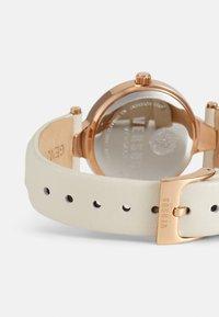 Versus Versace - FORLANINI - Watch - rose-gold-coloured - 1