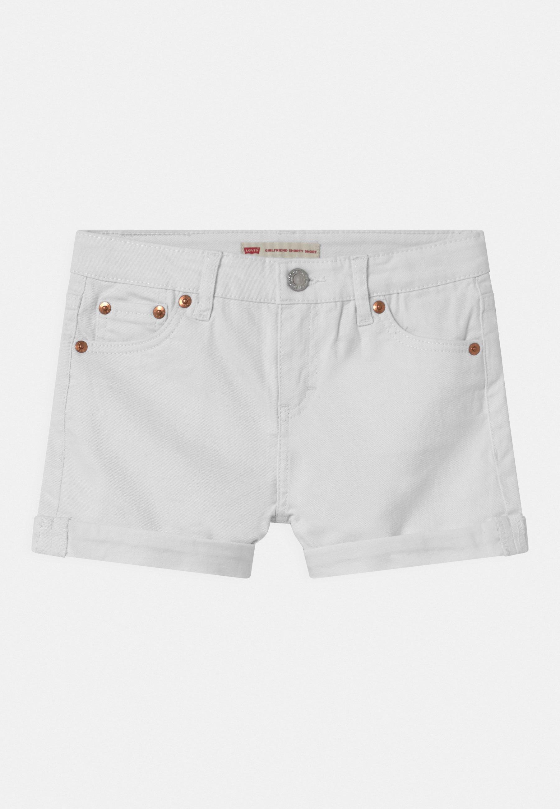 Kinder GIRLFRIEND - Jeans Shorts