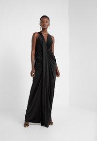 By Malene Birger - VELAS - Occasion wear - black - 0