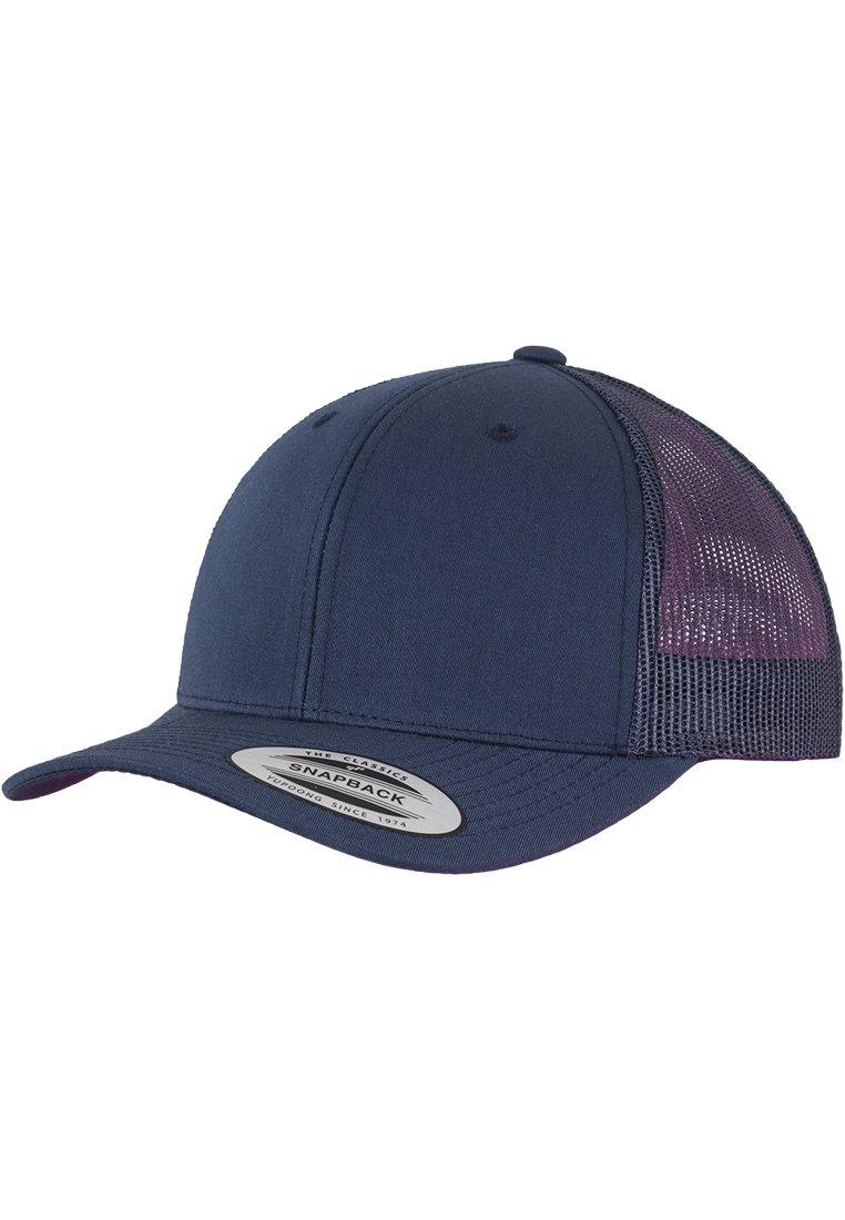Herren CLASSIC TRUCKER - Cap