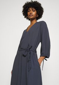 CLOSED - ZOEY - Jumpsuit - thunder sky - 3