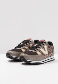 Victoria Shoes - Trainers - oro - 4