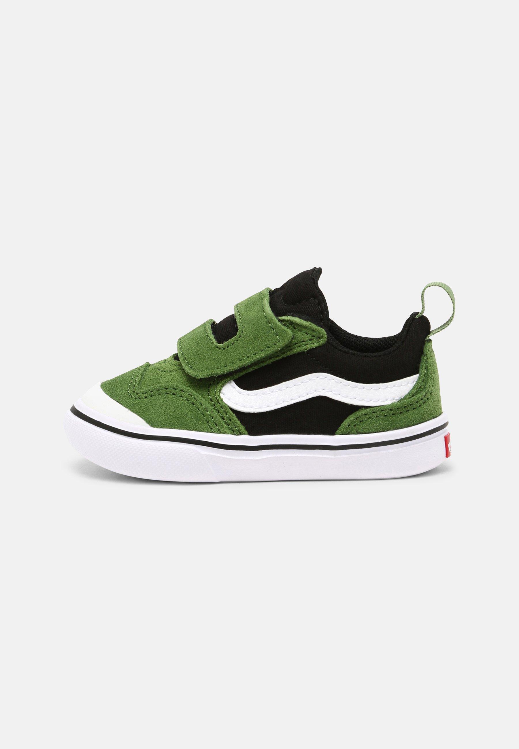 Enfant COMFYCUSH NEW SKOOL UNISEX - Chaussures de skate