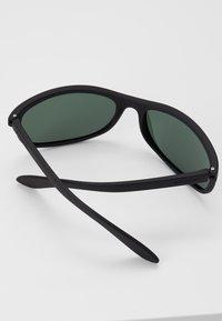 Polaroid - Occhiali da sole - black - 2