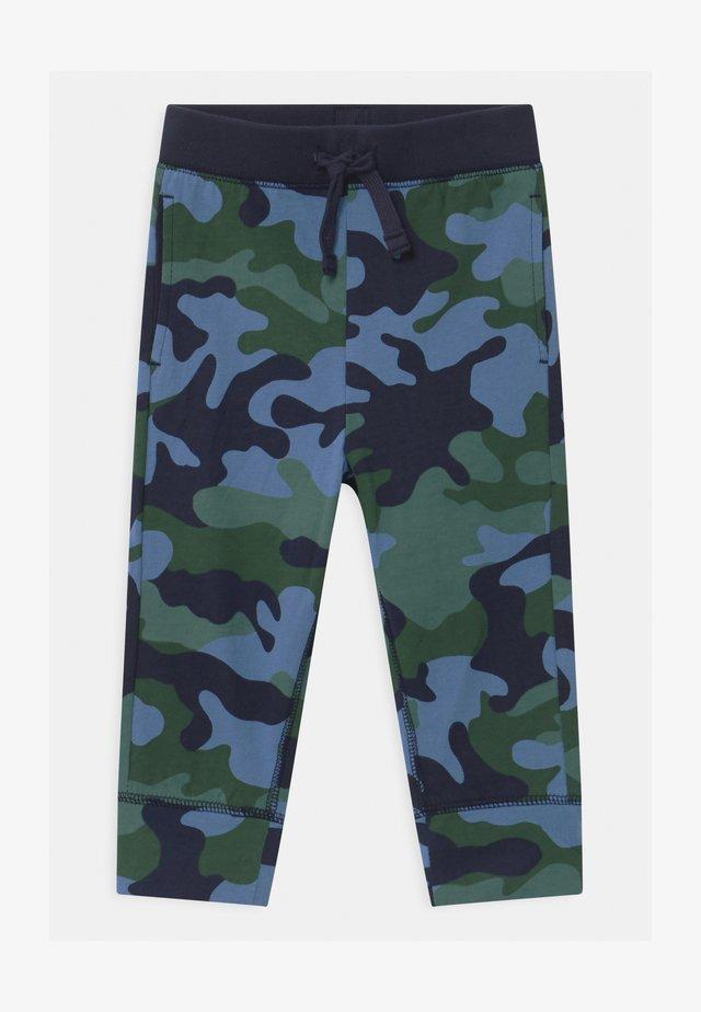 TODDLER BOY  - Pantaloni - camouflage