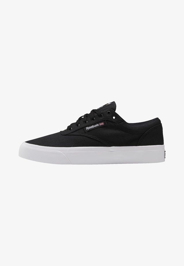 CLUB C VULCANISED SHOES - Trainers - black