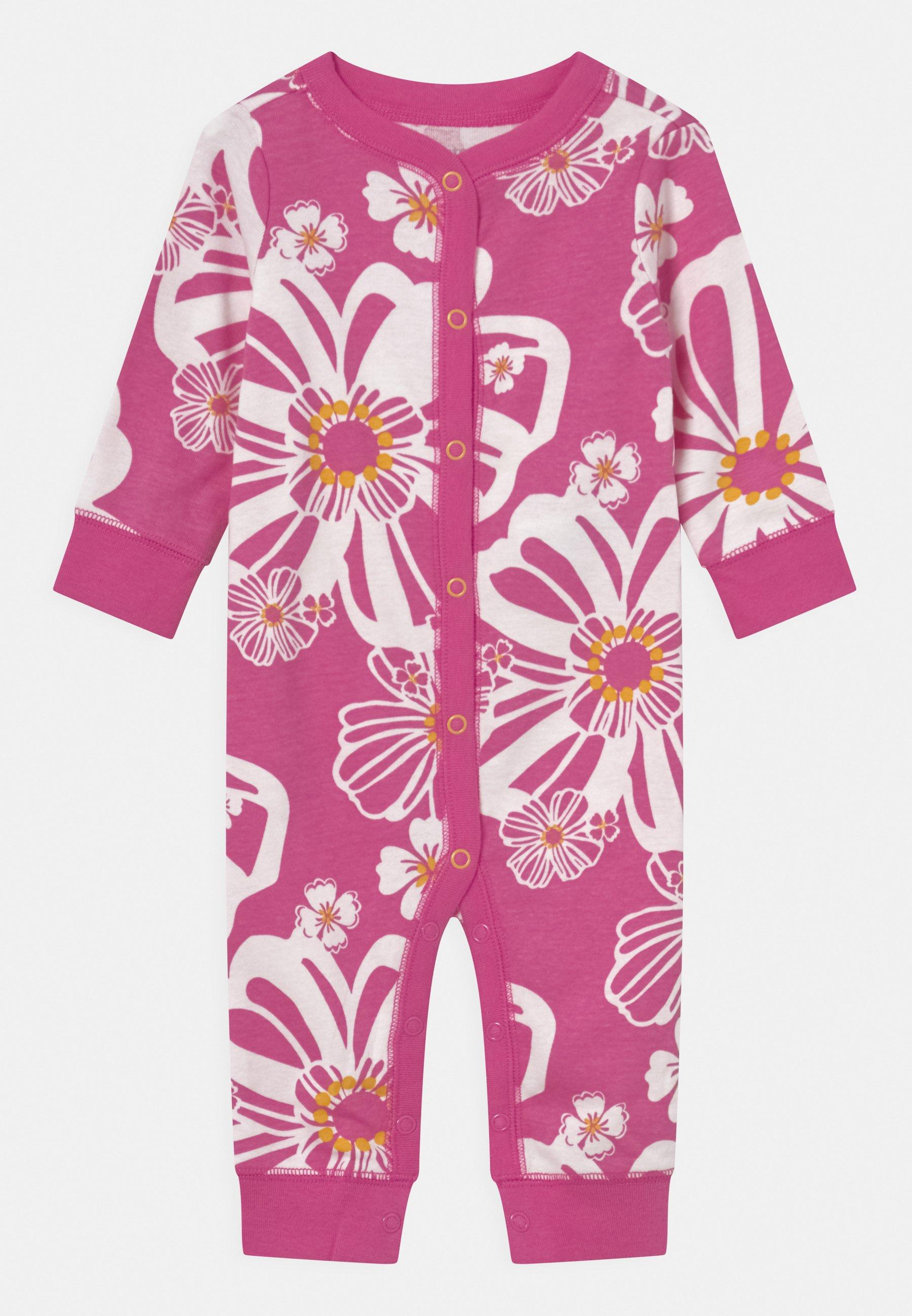 Kids FLOR - Pyjamas