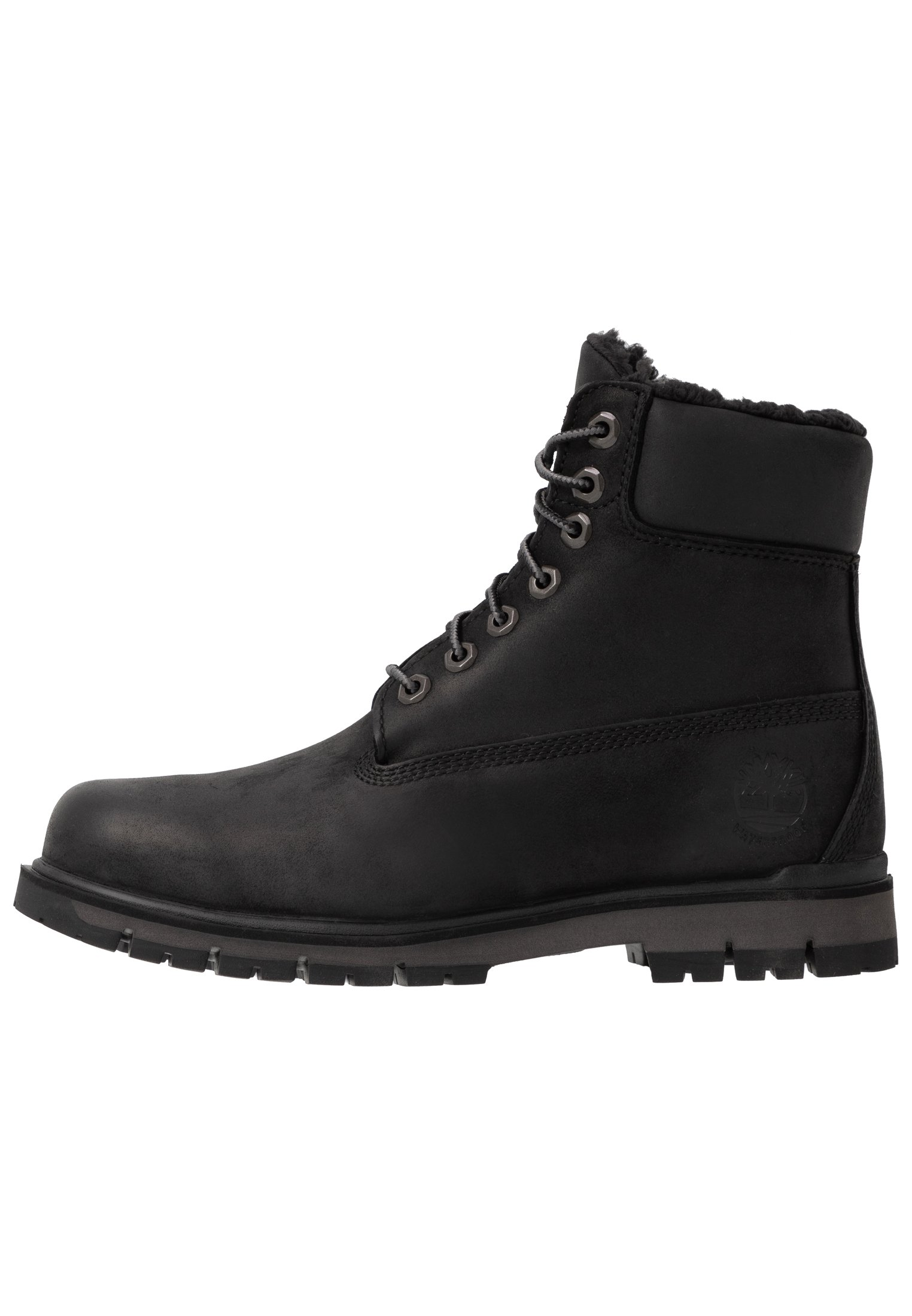 chaussure homme timberland neige