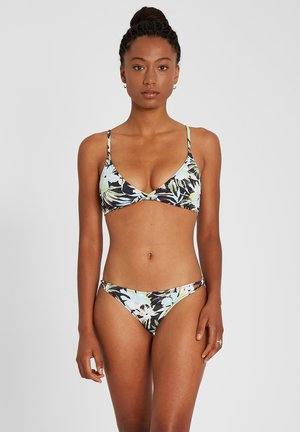 OFF TROPIC HIPSTER - Bikini bottoms - multi