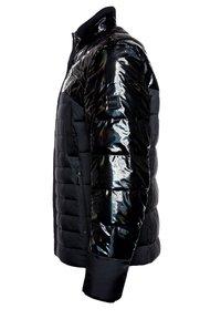 BOSS ATHLEISURE - Winter jacket - black - 1