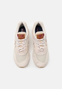 New Balance - 997 H UNISEX - Zapatillas - beige - 3