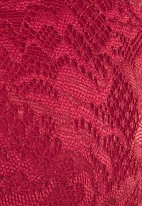 Calvin Klein Underwear - LIGHTLY LINED - Balconette-rintaliivit - deep sea rose - 2