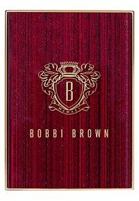 Bobbi Brown - JEWELED ROSE EYE PALETTE - Eyeshadow palette - multi-coloured - 1