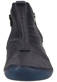 Think! - Classic ankle boots - ocean 8000 - 5