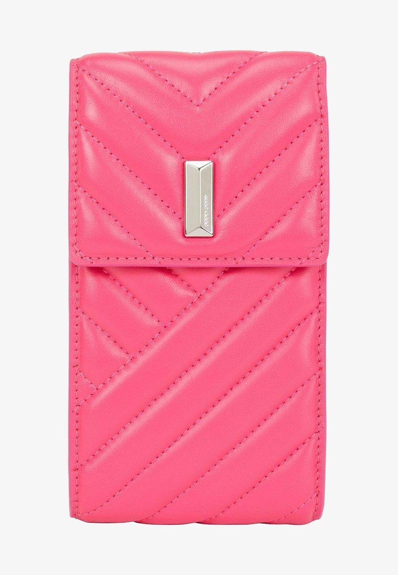 BOSS - Phone case - pink