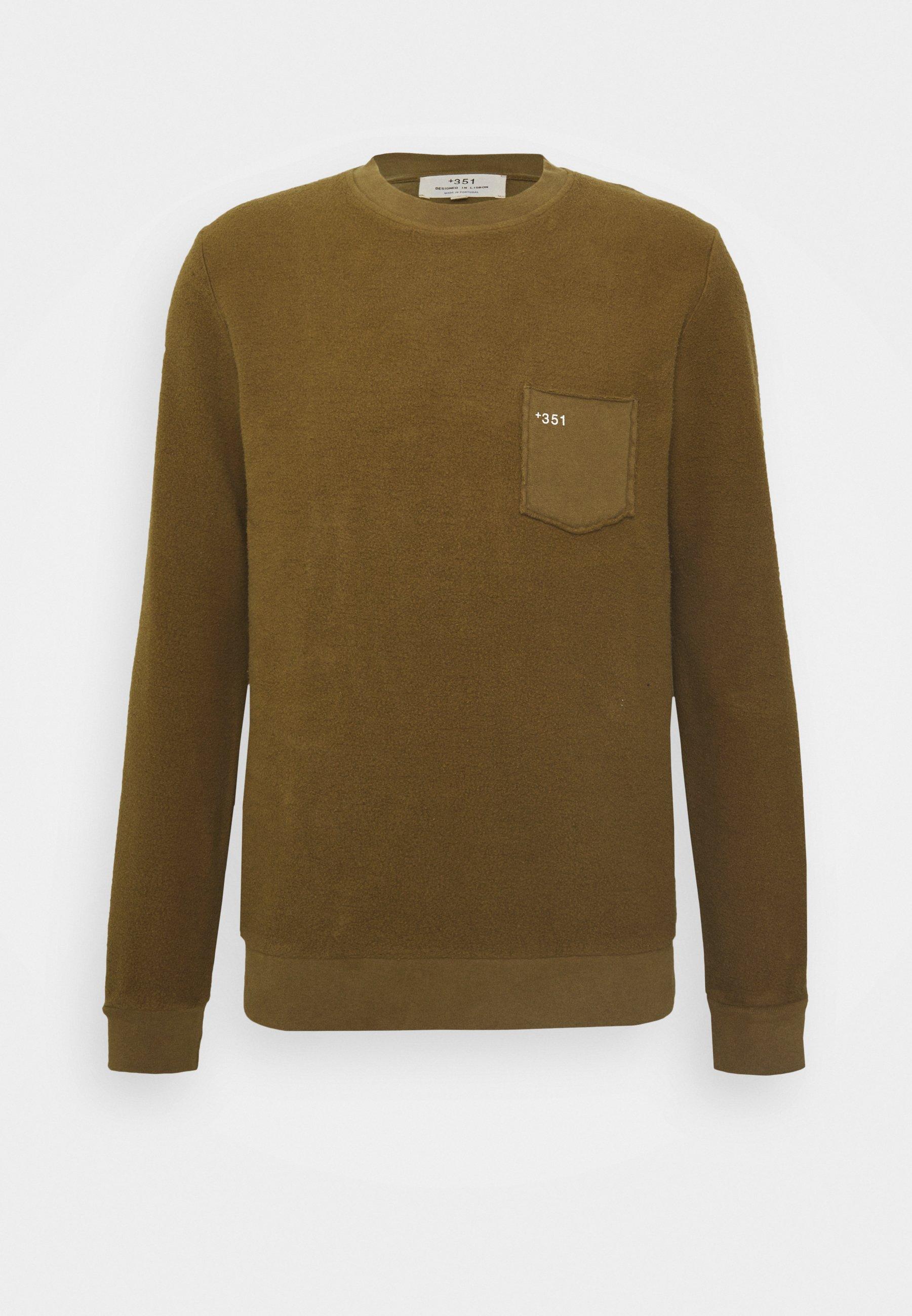 Femme ESSENTIAL UNISEX - Sweatshirt