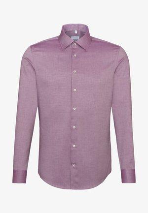 Shirt - rosa
