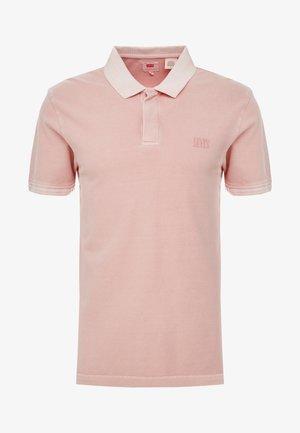 AUTHENTIC LOGO UNISEX - Poloshirt - farallon