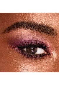 Charlotte Tilbury - INSTANT EYE PALETTE - Eyeshadow palette - bejewelled eyes to hypnotise - 4