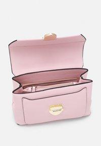 Valentino Bags - PAULA - Across body bag - cipria - 2