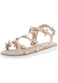 Miss Sixty - Sandals - bronze - 3