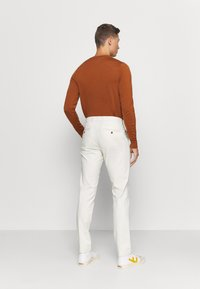 GAP - ESSENTIAL  - Kangashousut - chino - 2