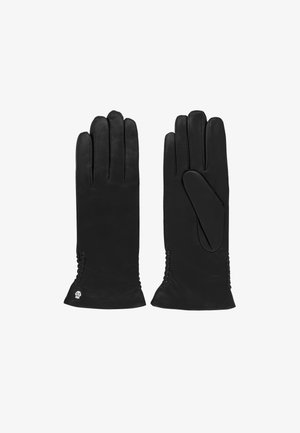 REGINA - Gloves - black