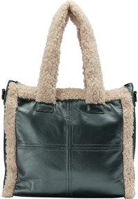 myMo - Handbag - moos - 2