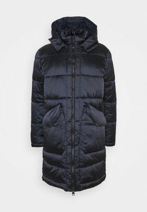 JACKET - Zimní kabát - blue