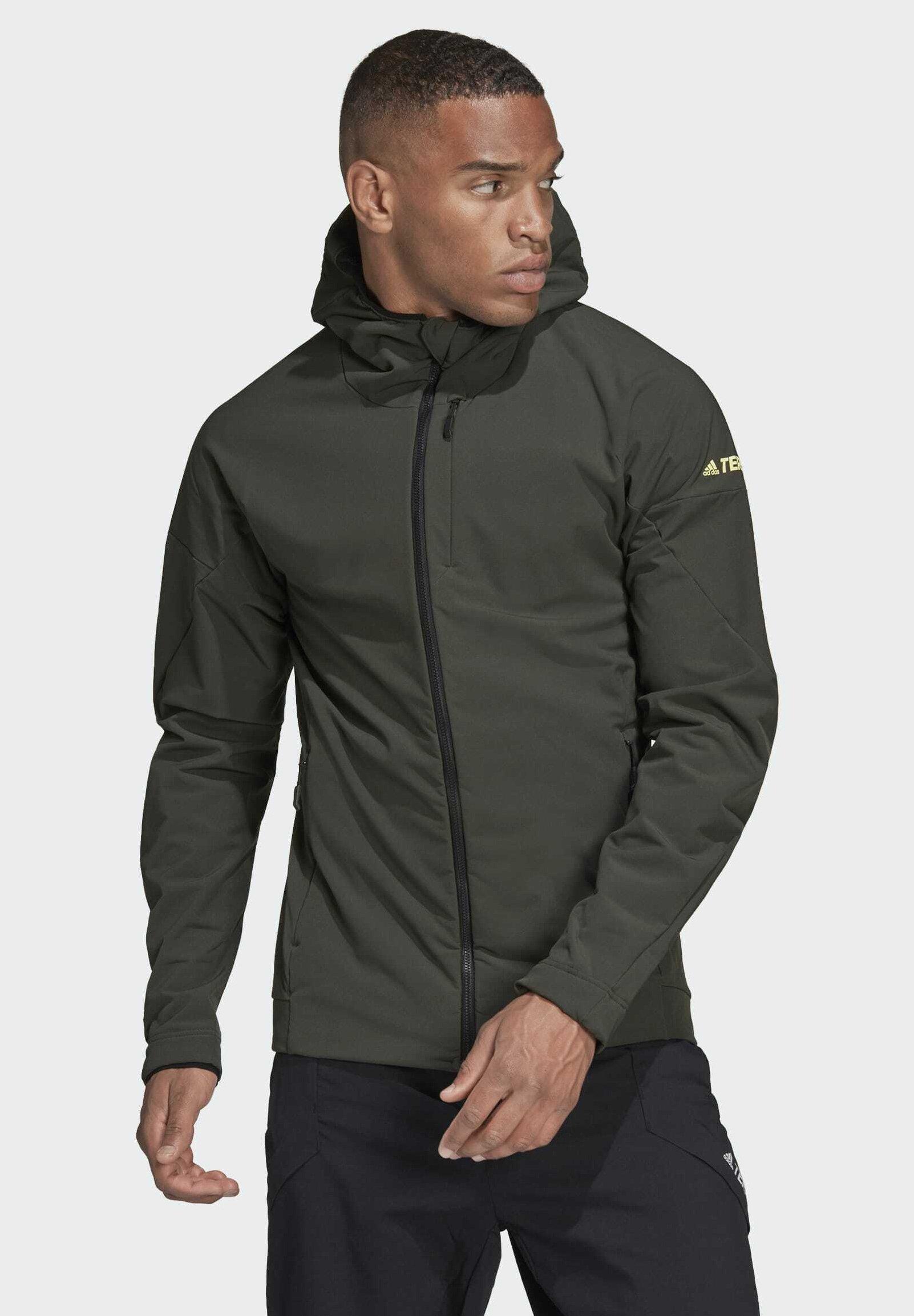 Men TERREX  - Training jacket