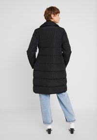 Gerry Weber Casual - Short coat - schwarz - 2