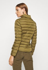 DAY Birger et Mikkelsen - DAY DUNE - Light jacket - forest - 2
