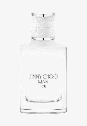 MAN ICE EAU DE TOILETTE - Eau de Toilette - -