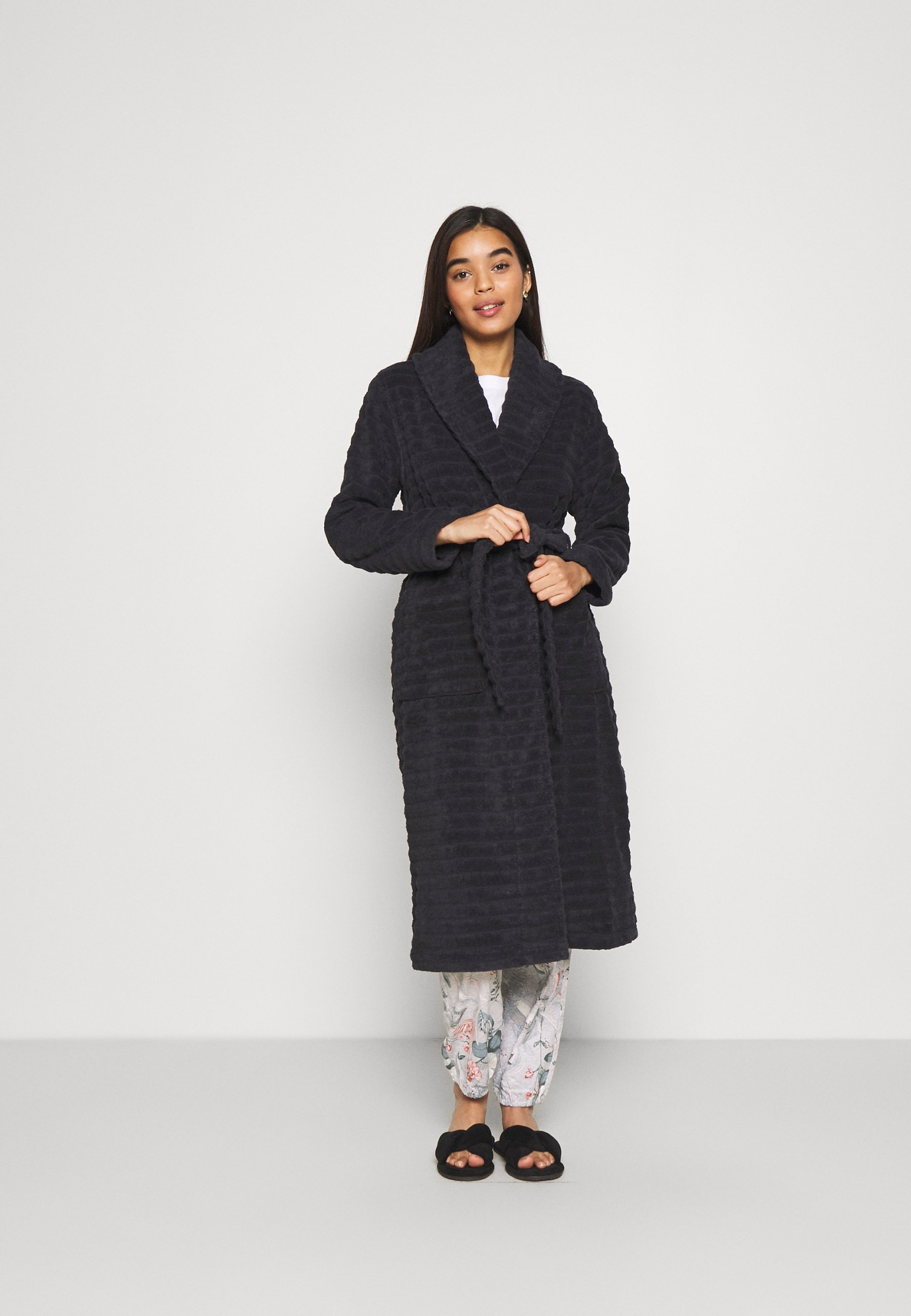 Women COCO - Dressing gown
