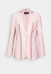 Mossman - THE NATURAL - Blazer - pink - 4