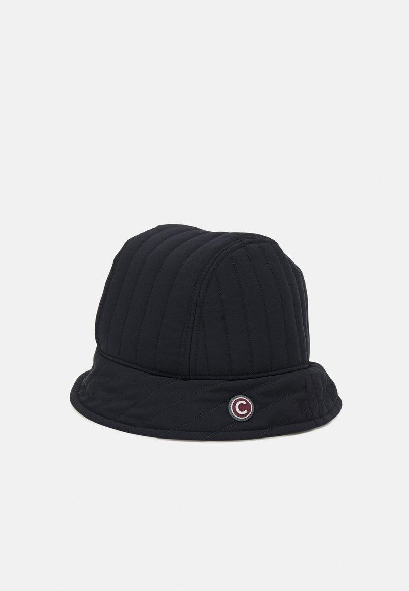 Colmar Originals - UNISEX - Hat - black