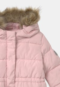 GAP - TODDLER GIRL  - Winter coat - pure pink - 4