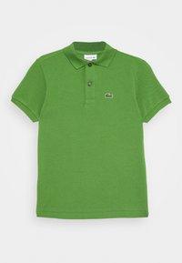 Lacoste - Polo shirt - melisse - 0