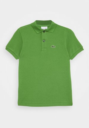 Polo shirt - melisse