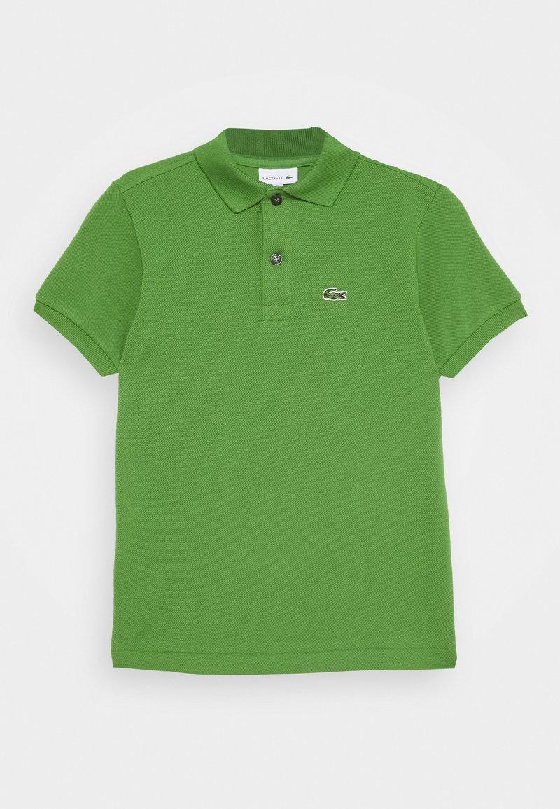 Lacoste - Polo shirt - melisse