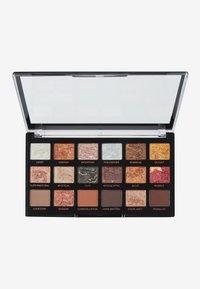 Revolution PRO - REGENERATION PALETTE ASTROLOGICAL - Eyeshadow palette - - - 1