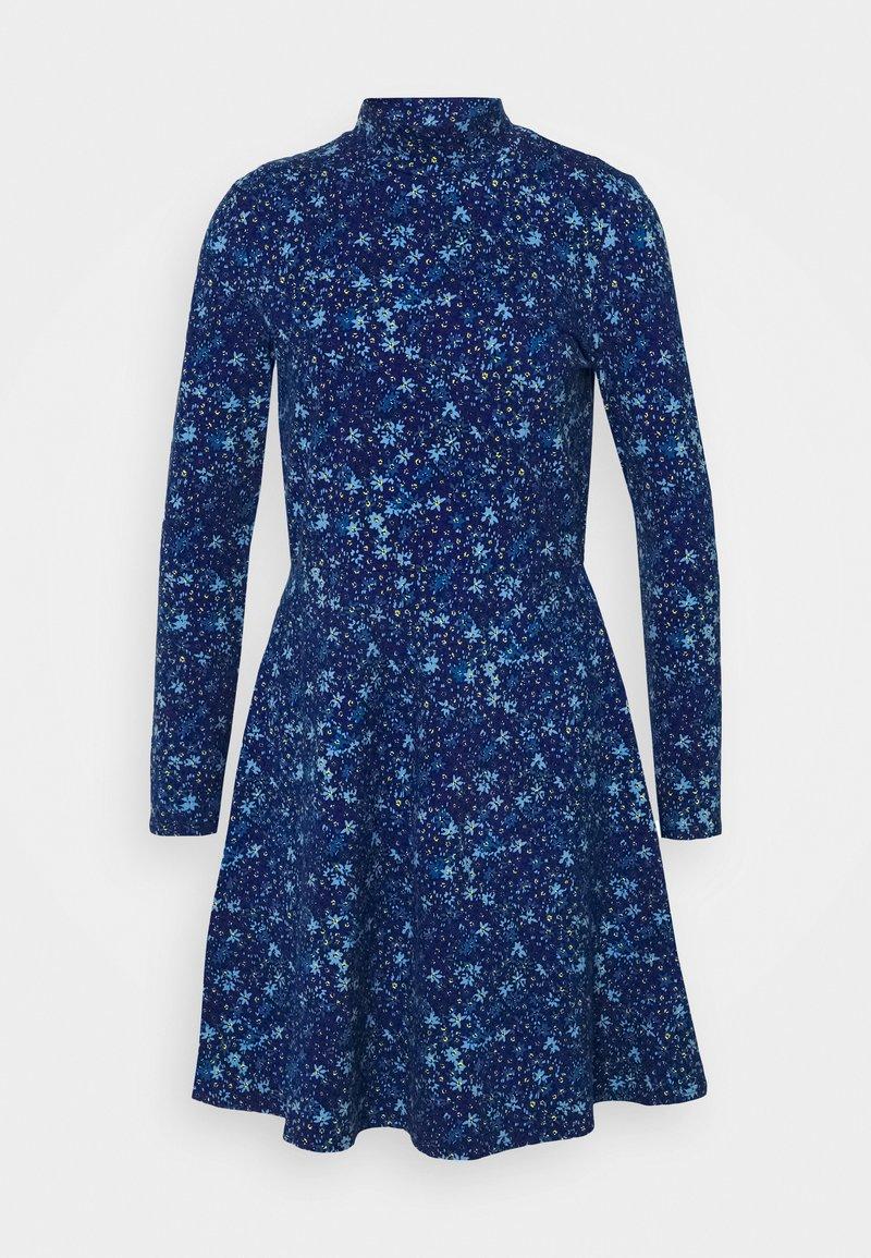 GAP - Jersey dress - navy