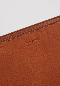Esprit - Torebka - rust brown - 2