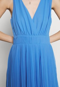 Pepe Jeans - NORMA - Cocktail dress / Party dress - bright blue - 4
