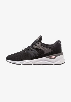 MSX90 - Sneakers - black