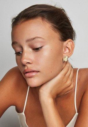THUMBELINA EARRING - LEFT - Earrings - gold