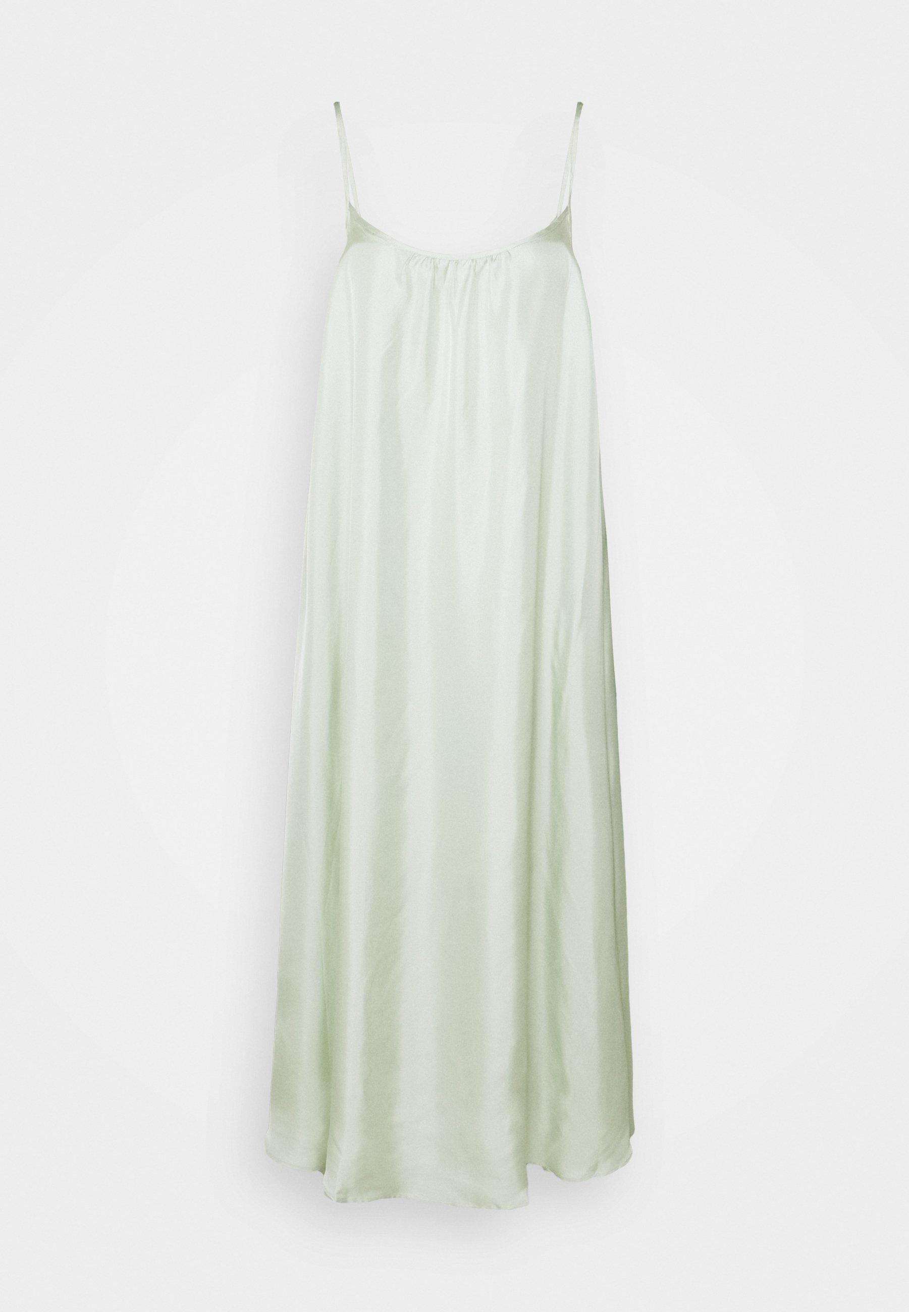 Damen THE NAPOLI DRESS - Nachthemd