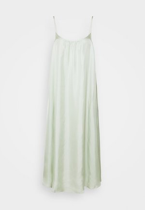 THE NAPOLI DRESS - Nightie - mint